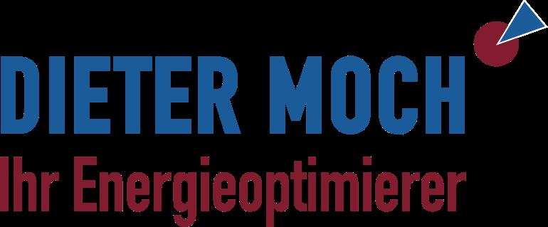 Dieter Moch - Heizung und Sanitär